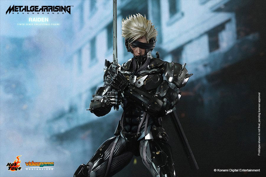 Hot-Toys-Raiden-Figure-5