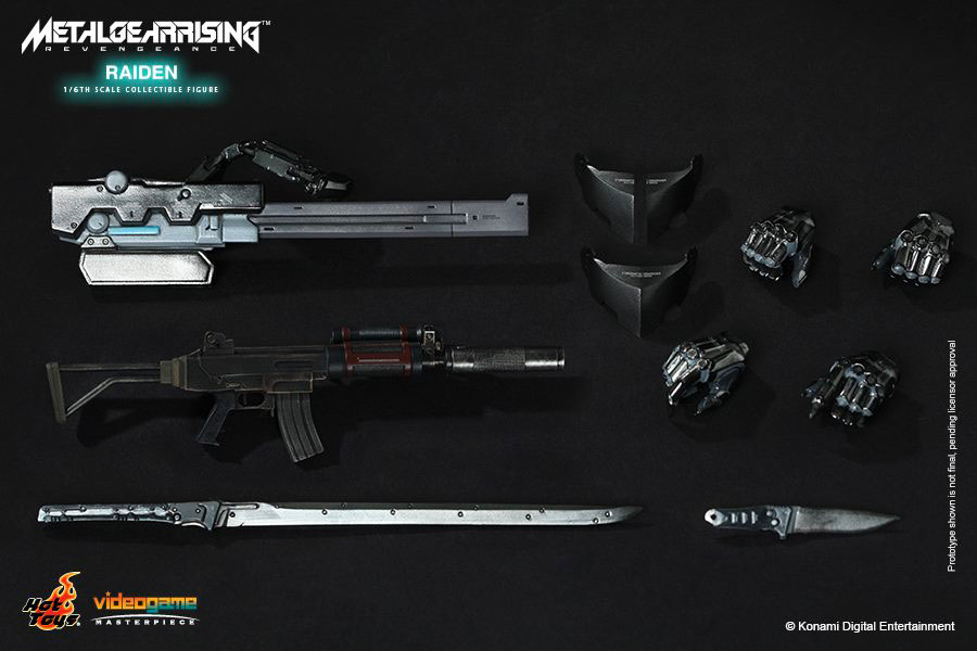Hot-Toys-Raiden-Figure-Accessoiries
