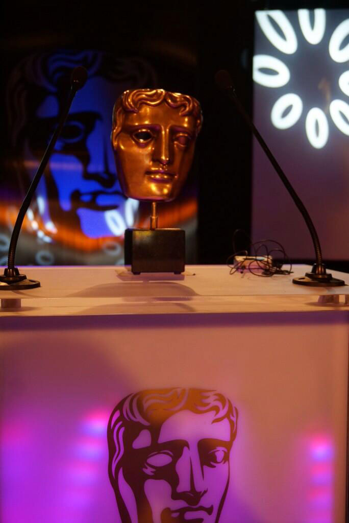 Kojima-London-2014-BAFTA-Award-Total