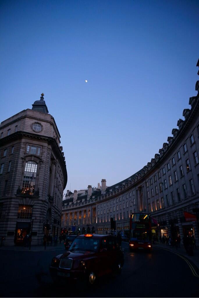 Kojima-London-2014-Streets