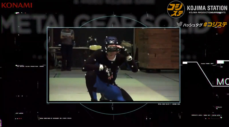 Kojima-Station-Episode-1-Japan-Ground-Zeroes-Making-Of-11