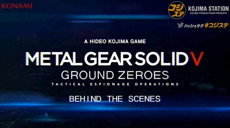 Kojima-Station-Episode-1-Japan-Ground-Zeroes-Making-Of-2