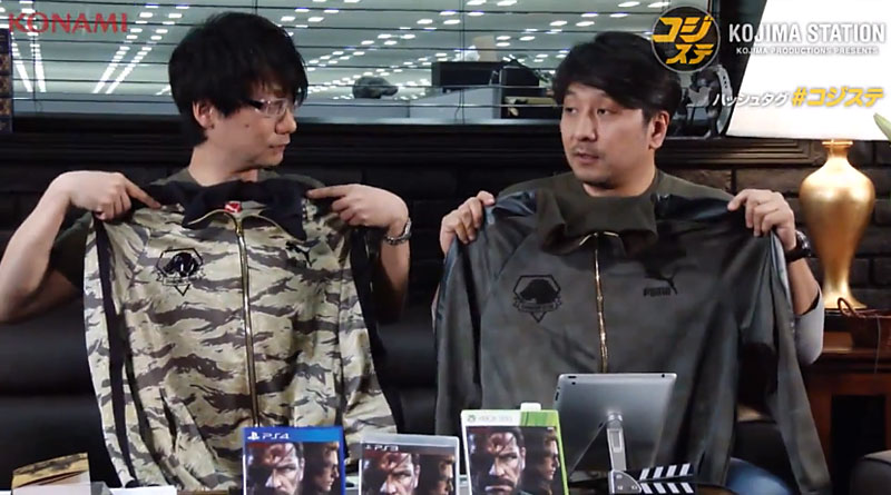 Kojima-Station-Episode-1-Japan-Jackets