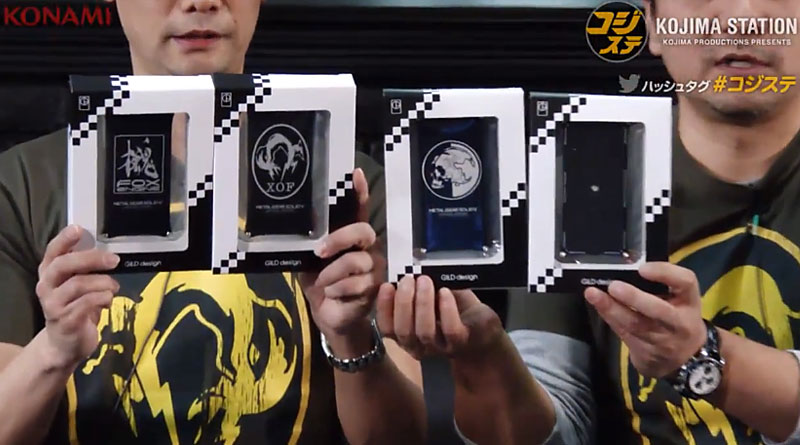 Kojima-Station-Episode-1-Japan-iPhone-Cases