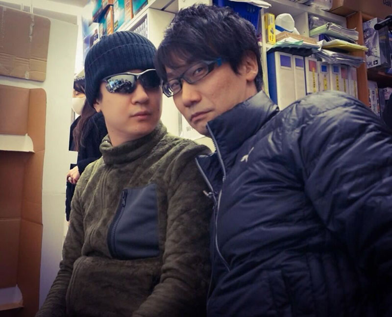 Kojima-and-Sugita-2