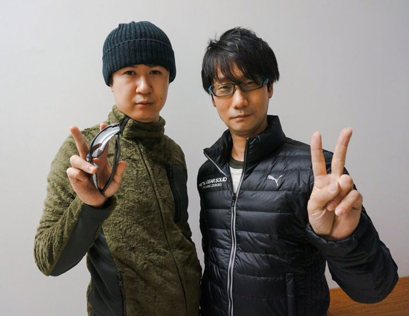 Kojima-and-Sugita