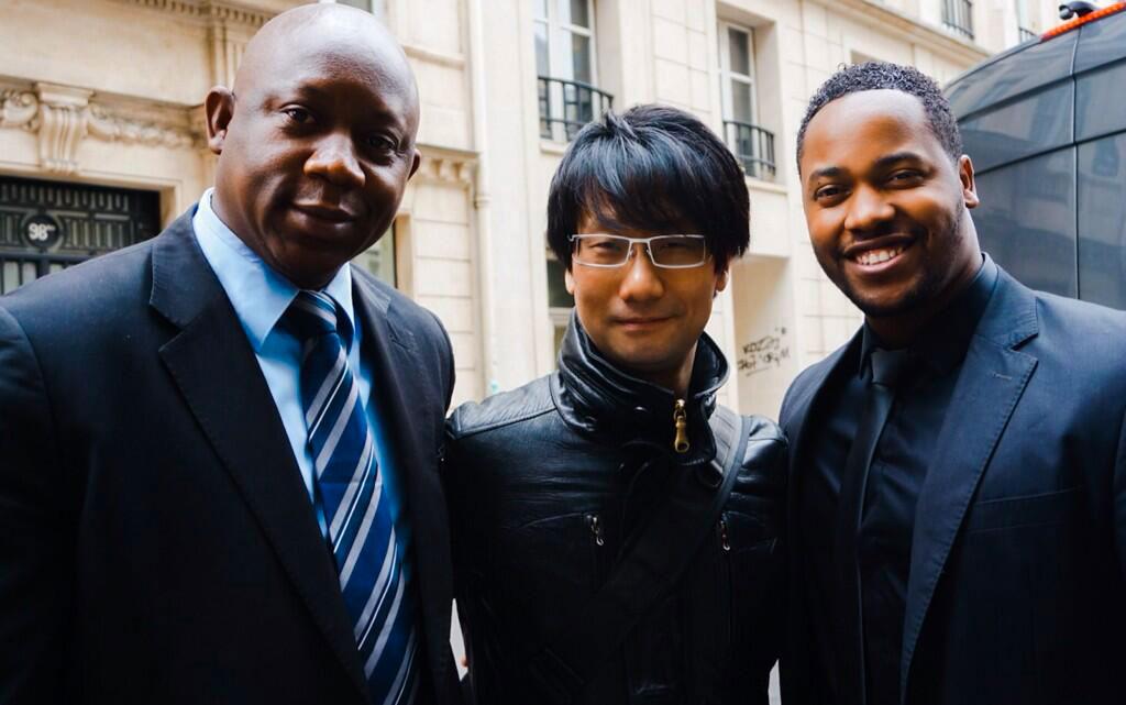 Kojima-in-Paris-Bodyguards