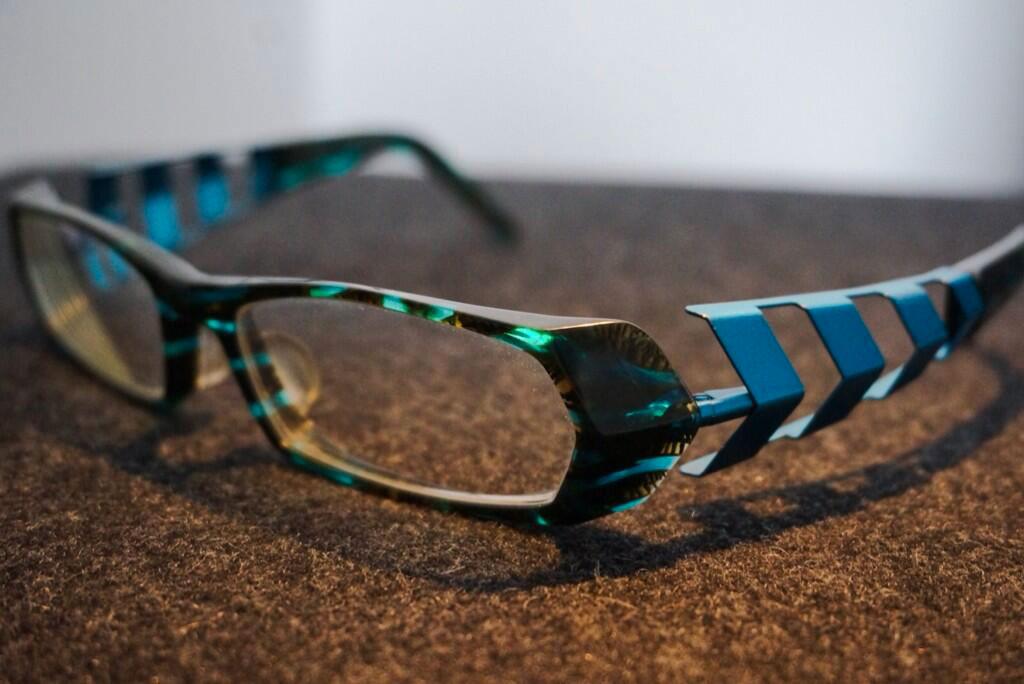 Kojima-in-Paris-Glasses