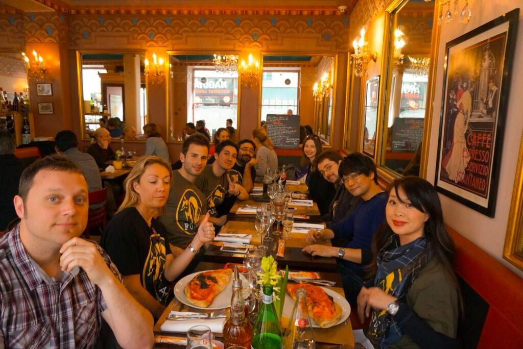 Kojima-in-Paris-Restaurant-2