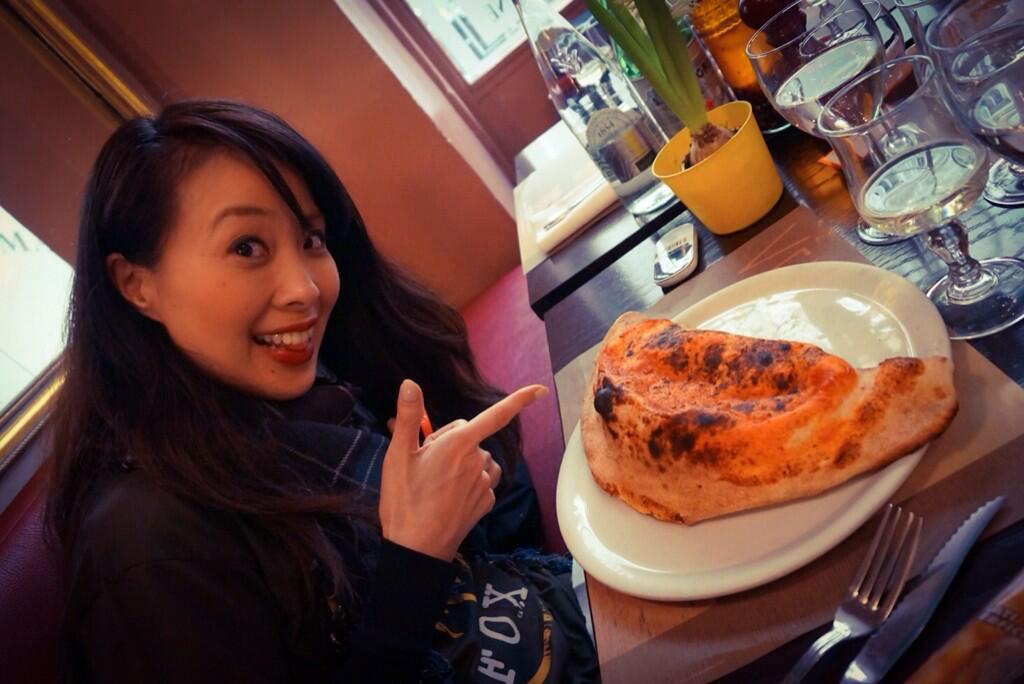Kojima-in-Paris-Restaurant-4