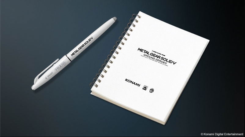 MGS-GZ-Lottery-Notebook-and-Pen