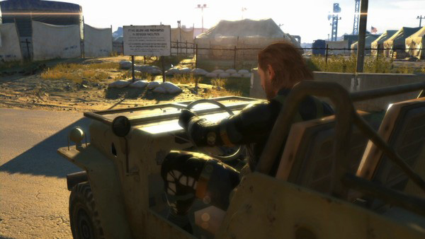 MGSV-GZ-Screen-10