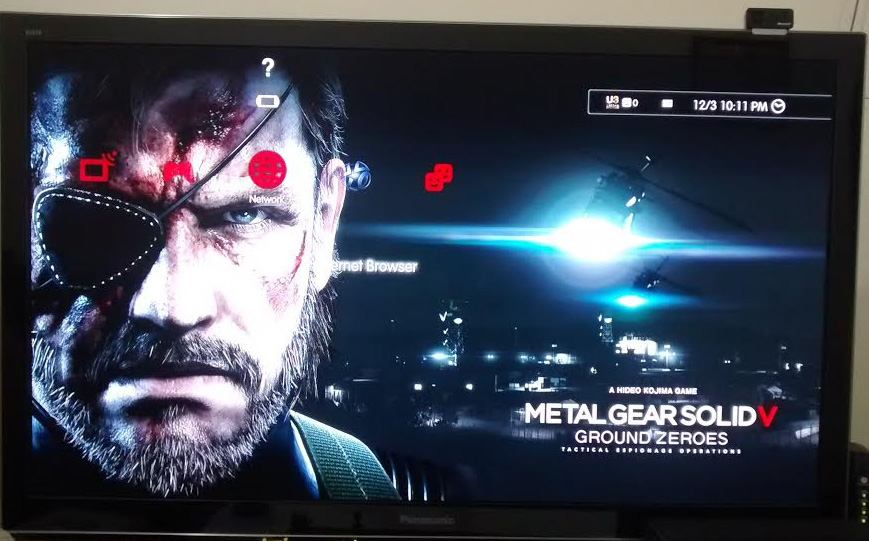 MGSV-Ground-Zeroes-PS3-Theme