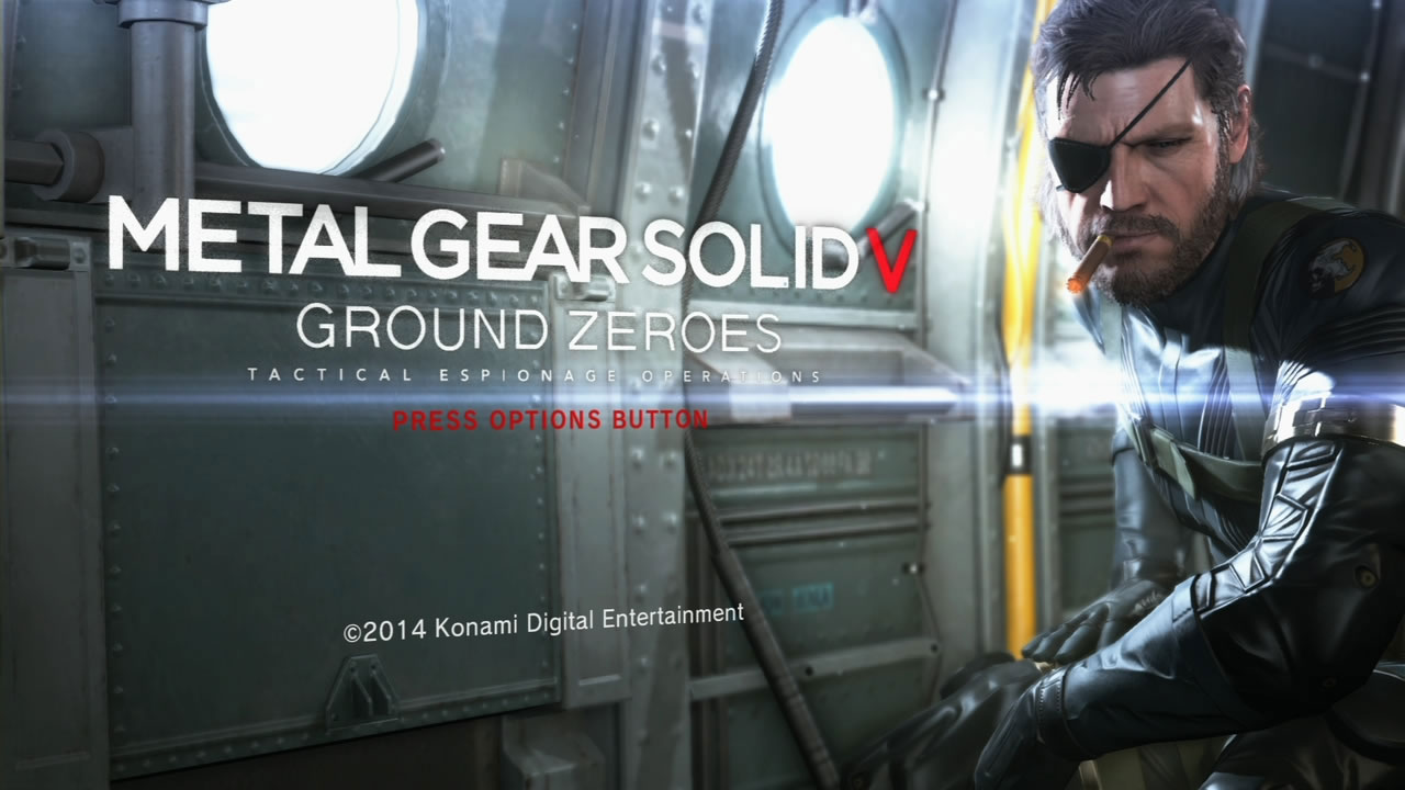 MGSV-Ground-Zeroes-Screen-1