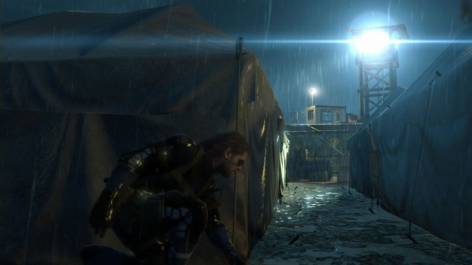 MGSV-Ground-Zeroes-Screen-2