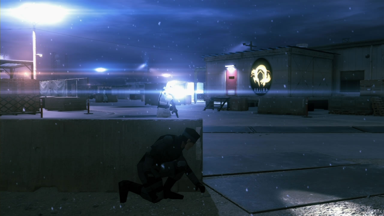MGSV-Ground-Zeroes-Screen-3