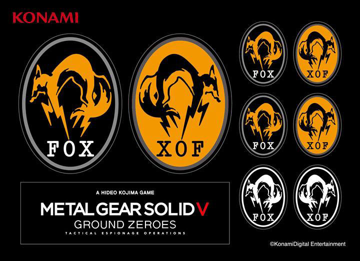 MGSV-Ground-Zeroes-Stickers-Tsutaya