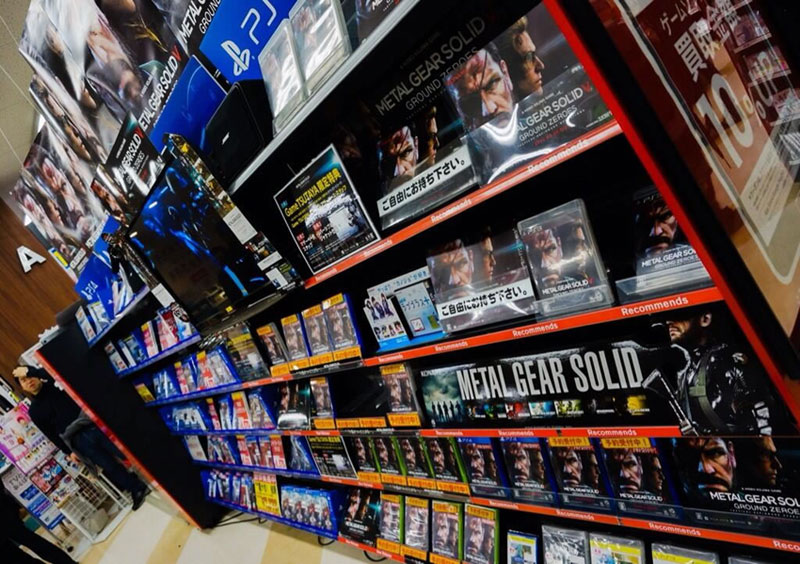 MGSV-Ground-Zeroes-Tsutaya