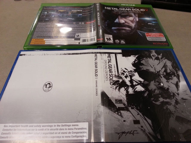 Metal-Gear-Solid-V-Ground-Zeroes-Reversible-Cover