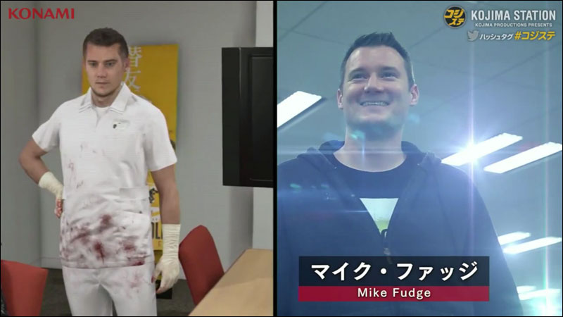 MGSV-GZ-3D-Capture-Mike-Fudge