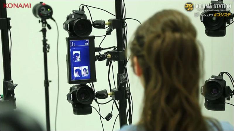 MGSV-GZ-3D-Capture-Stefanie-Joosten