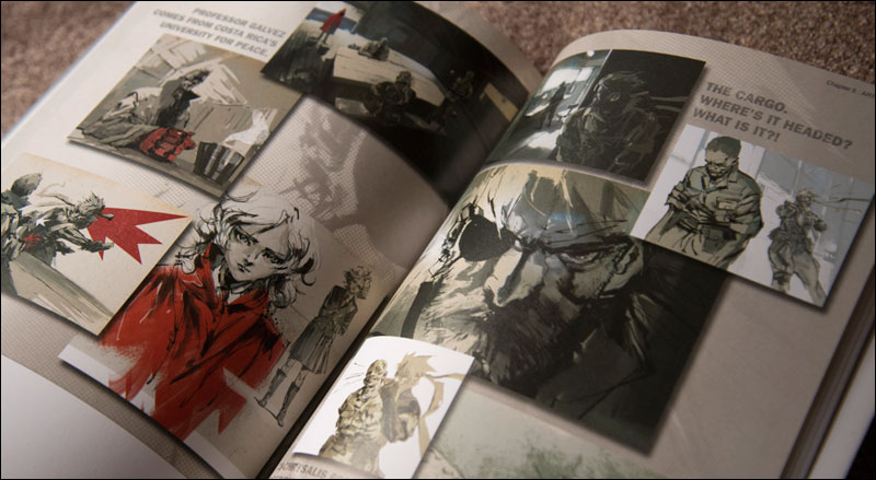 Metal-Gear-Solid-Peace-Walker-Official-Art-Works-Artist-Demo