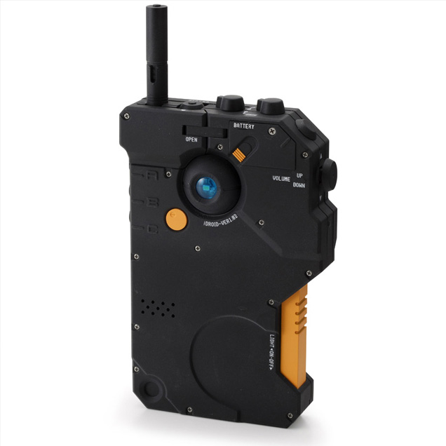Sentinel-iDroid-iPhone-Case-Product-Image-1
