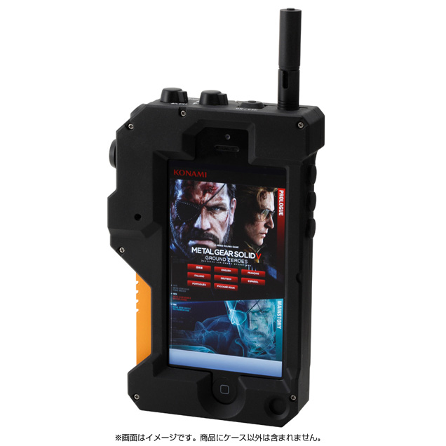 Sentinel-iDroid-iPhone-Case-Product-Image-2