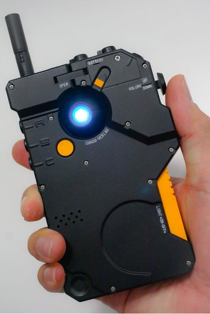 iDroid-iPhone-Case-Light