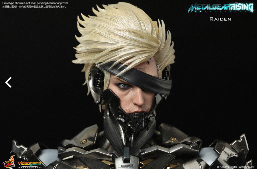 Black-Raiden-Hot-Toys-Product-Photo-2