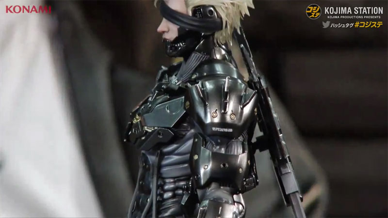 Kojima-Station-7-JP-Black-Raiden-Hot-Toys-2