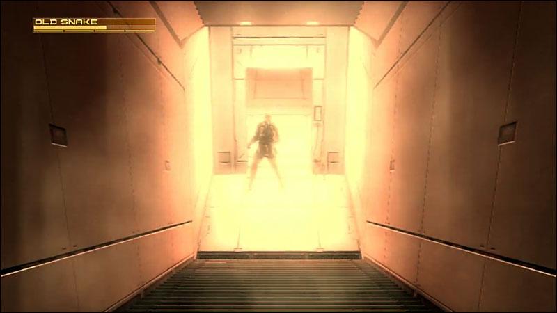 MGS4-Microwave-Corridor-Entrance