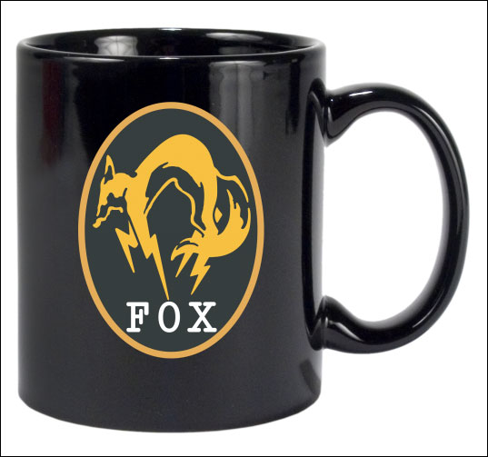MGSV-Ground-Zeroes-Merchandise-Mug