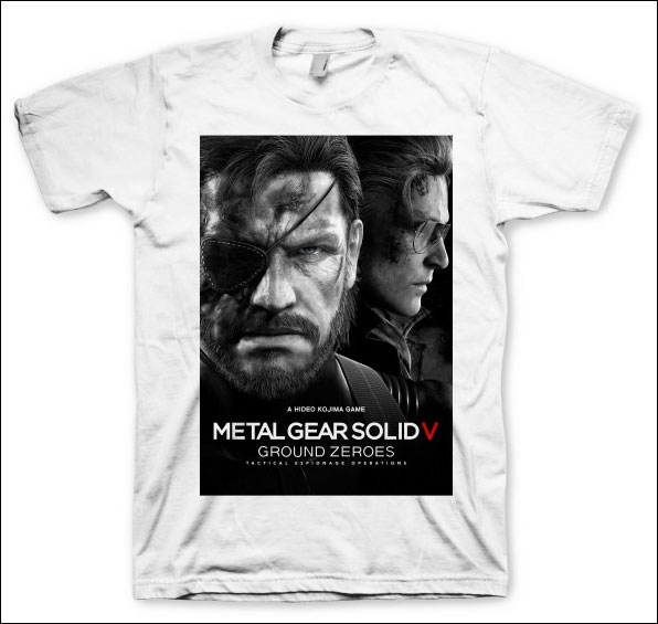 MGSV-Ground-Zeroes-Merchandise-T-Shirt-4
