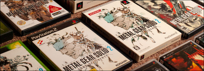 Metal-Gear-Collection-Excerpt