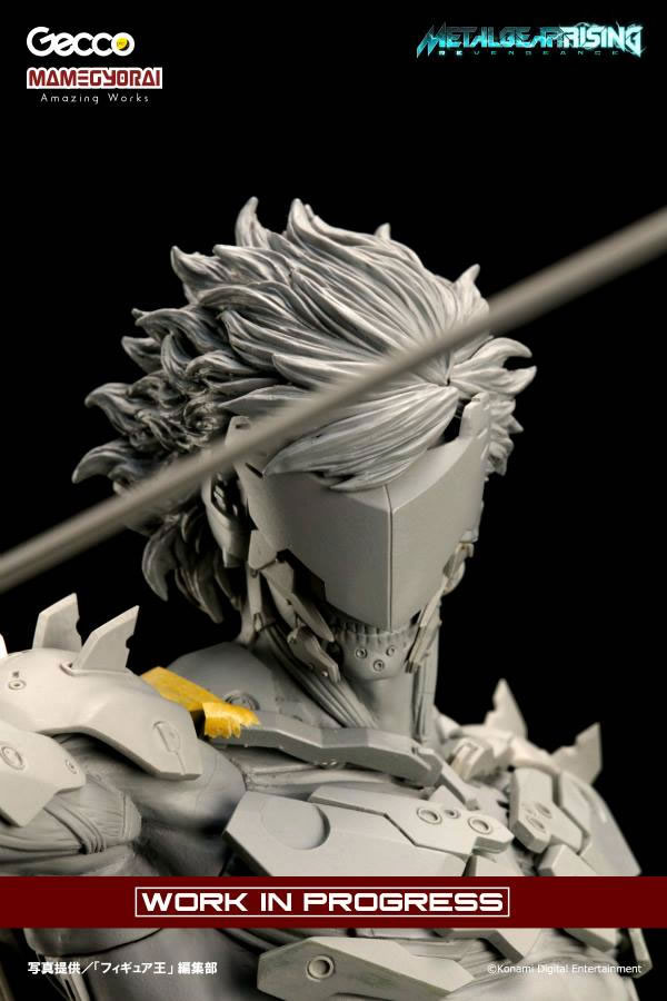 Raiden-Statue-Gecco-Work-in-Progress-10