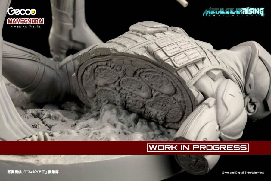 Raiden-Statue-Gecco-Work-in-Progress-17