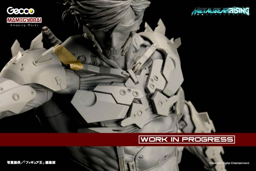 Raiden-Statue-Gecco-Work-in-Progress-3