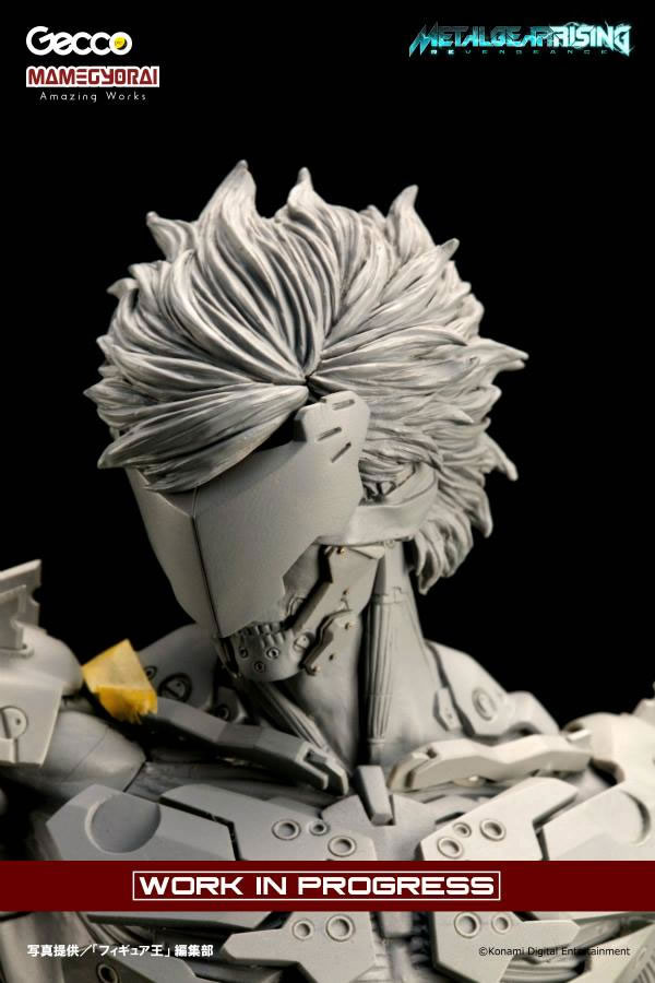 Raiden-Statue-Gecco-Work-in-Progress-4