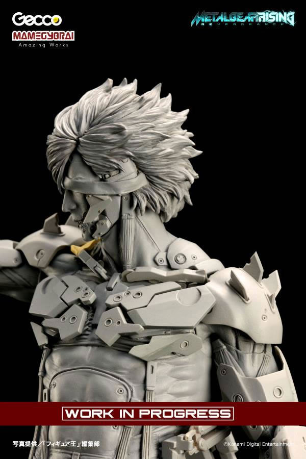 Raiden-Statue-Gecco-Work-in-Progress-5