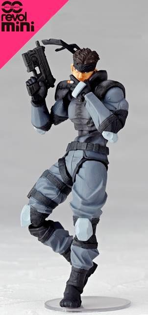 RevolMini-Solid-Snake-11