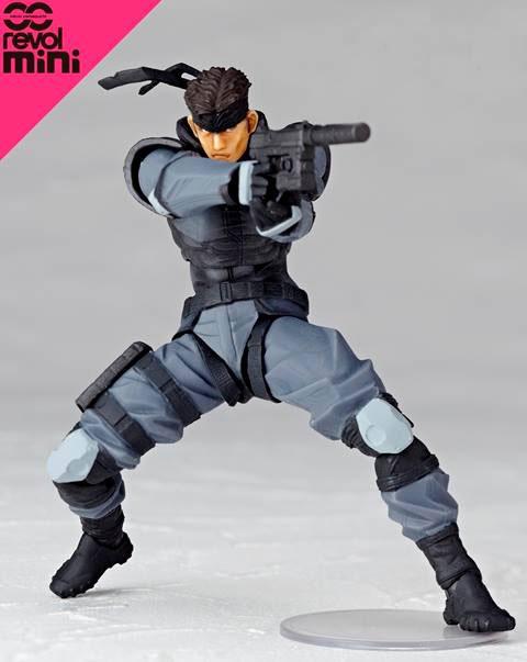RevolMini-Solid-Snake-12