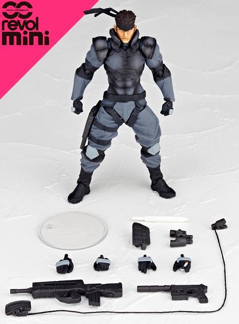 RevolMini-Solid-Snake-3