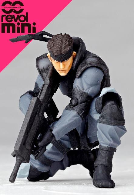 RevolMini-Solid-Snake-8