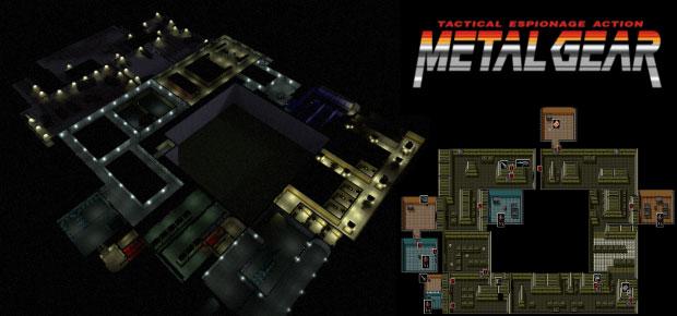 www.metalgearinformer.com