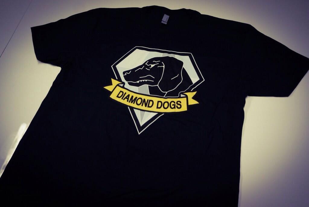 Kojima-E3-2014-Dimaond-Dogs-Shirt