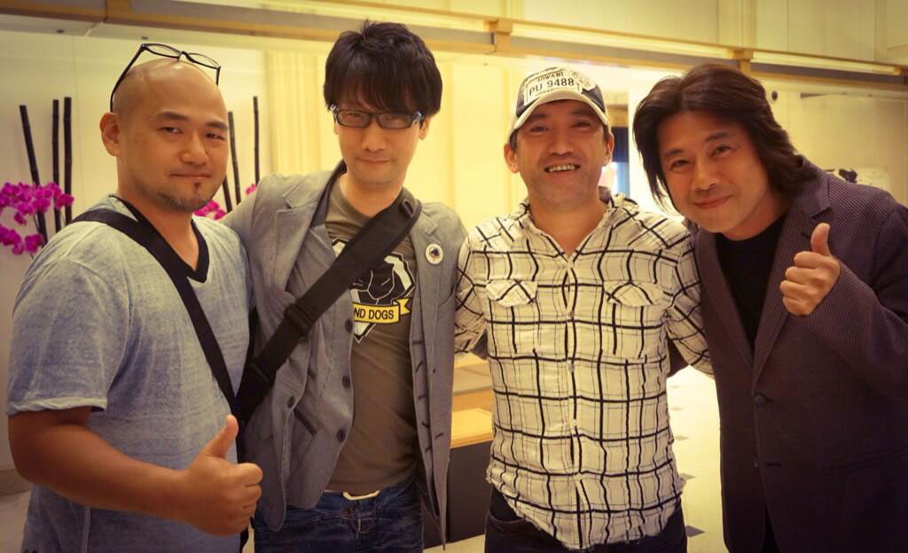 Kojima-E3-2014-Japanese-Game-Developers-3
