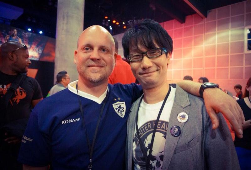 Kojima-E3-2014-Jon