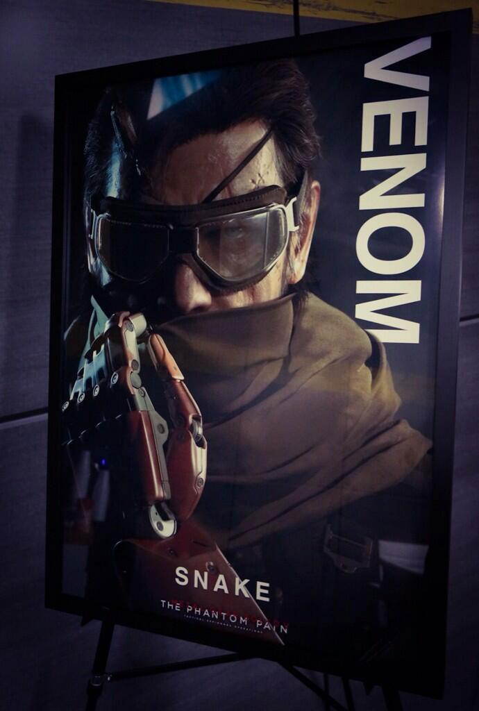 Kojima-E3-2014-Venom-Snake