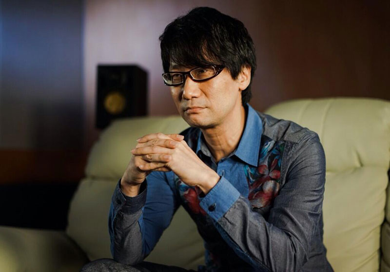 Kojima-Interview-June-30-2